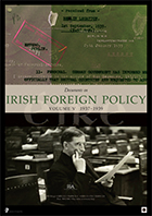 Documents in Irish Foreign Policy