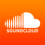 Official soundcloud channel for the Department of Foreign Affairs and Trade
