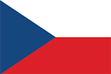 czech-rep-flag