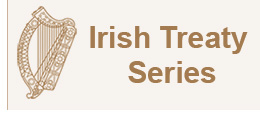 Irish Treaty Series