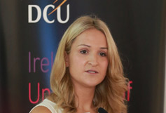 Opening Event of the DCU Brexit Research and Policy Institute