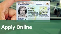 Top Passport Questions - Passport Card Apply online